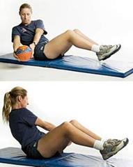 medicine-ball-torso-rotation_articlepage_2401