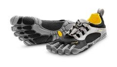 barefoot running physcial best physical therapist nycf Vibram Bikila LS-W358-hero2