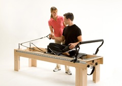 Pilates-Based-Best Physical Therapy 1