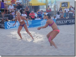 Best PT NYC treats ProBeach Volleyball Players p03