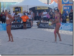 Best PT NYC treats ProBeach Volleyball Players p04