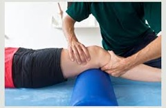 Physical Therapy for Knee Pain NYC 4