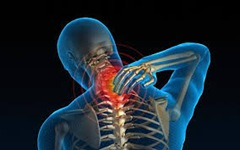 Physical Therapy for Neck Pain NYC 1