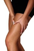 Physical Therapy for Thigh Pain NYC 3