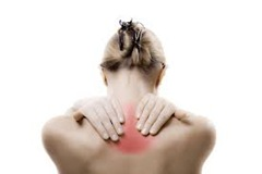 Physical Therapy for Upper Back Pain NYC 3
