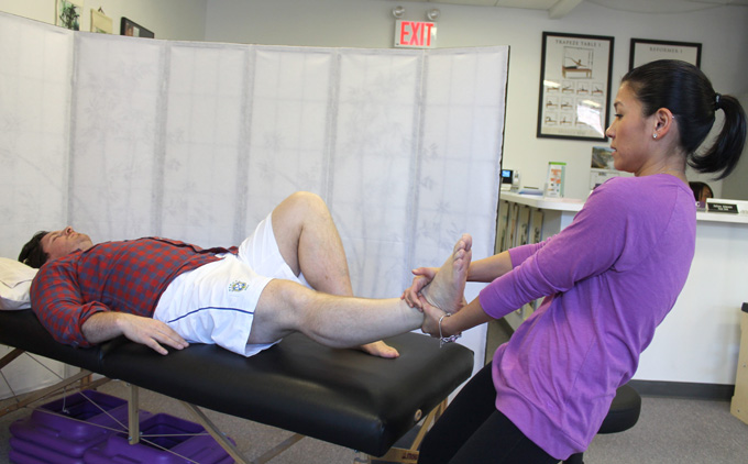 best-physical-therapist-nyc-1
