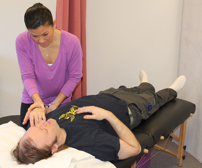 best-physical-therapist-nyc-2