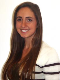 Carolyn Yates ActiveCare Physical Therapy new DPT