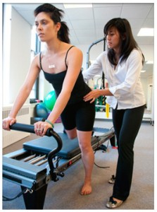 ActiveCare Physical Therapy Best PT NYC