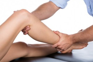 Physical-Therapy-Knee-629x420