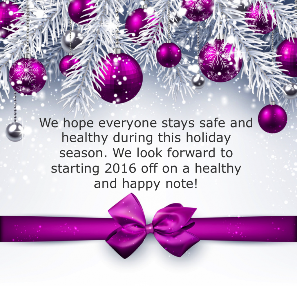 Happy_Holidays_ActiveCare_Physical_Therapy