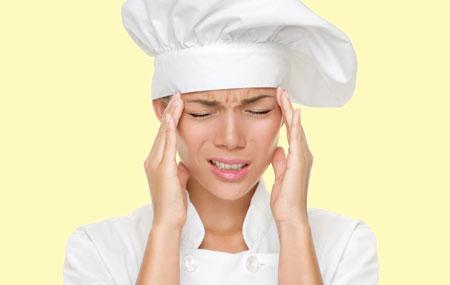 stressed_chef_TFS_Karena_Wu