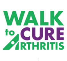 walk_to_cure_arthritis