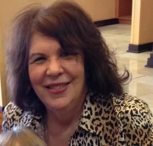 Maureen Berman