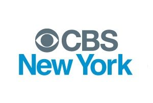 cbs-new-york-300x202