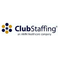club-staffing-squarelogo-1382111232182
