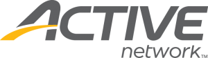 active_network_new_logo