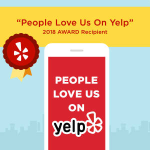 Top Rated PT in NYC as per Yelp