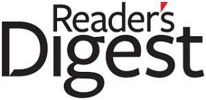 best-physical-therapist-nyc-wu-press-readers-digest