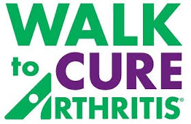 activecare-best-physical-therapy-walk-to-cure-arthritis-2019