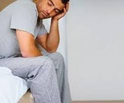 chronic-fatigue-syndrome-top-nyc-physical-therapist-01
