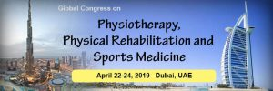 top-international-celebrity-phys-therapist-conference