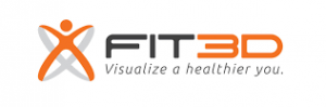 best-pt-for-fitness-scan-fit3d-nyc-01