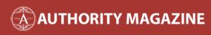 authority-magazine-health-pt-active-listening-press-karena-wu-03b