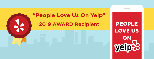 karena-wu-activecare-pt-yelp-award-2019