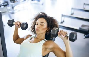 best-celebrity-pt-nyc-fitness-myths-press