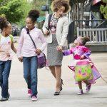 karena-wu-best-pt-nyc-kids-backpacks-back-to-school-2019-press-nbc-news-better