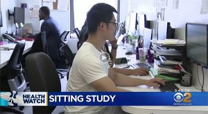 karena-wu-best-pt-nyc-sitting-study-cbs-2-news-interview
