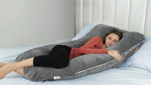 best-body-pillows-for-back-pain-karena-wu-best-pt-nyc