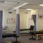 activecare physical therapy nyc social distancing office areas pic 7