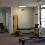 activecare physical therapy nyc social distancing office pic 8