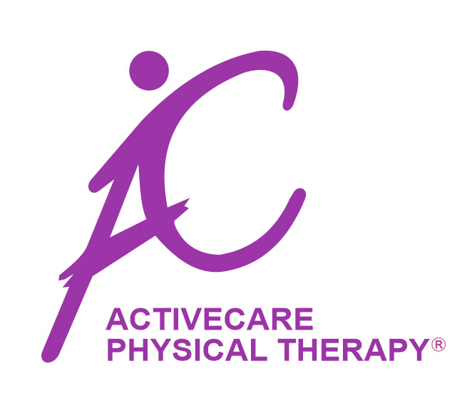Best Physical Therapy NYC