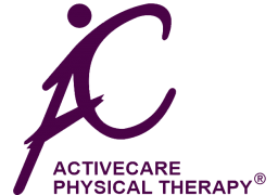 Best Physical Therapist NYC | 12 West 37th Street #1202, New York, NY 10018