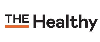 the-healthy-logo