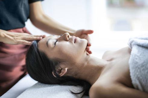 Rehabilitation Physical Therapists PT